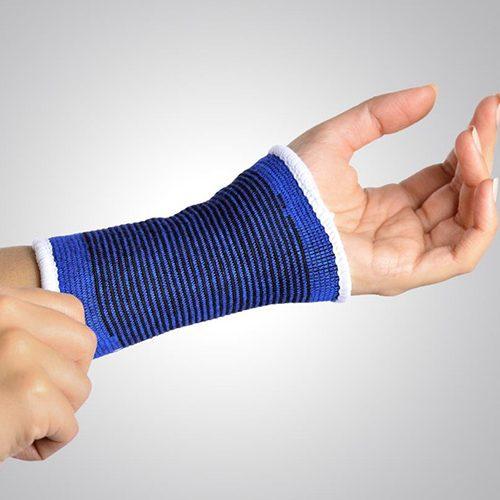 Sanitaria e Ortopedia