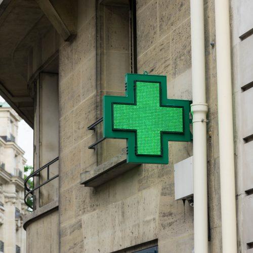 Farmacie di turno